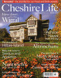 LJ'sNatural Solutions in Cheshire Life
