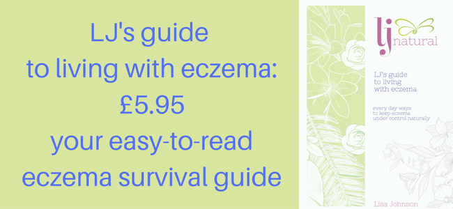 a guide to living with eczema essay Yahoo lifestyle is your source for style, beauty, and wellness, including health, inspiring stories, and the latest fashion trends.